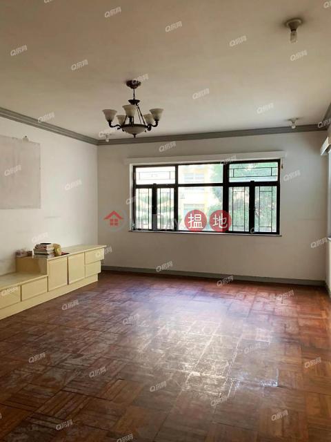 Hong Lok Mansion | 3 bedroom Low Floor Flat for Sale|Hong Lok Mansion(Hong Lok Mansion)Sales Listings (XGZXQ134100036)_0