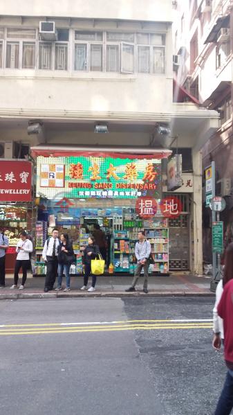 5-7 Waterloo Road (5-7 Waterloo Road) Mong Kok|搵地(OneDay)(2)