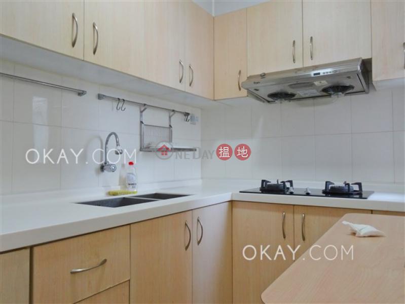 HK$ 36,000/ 月|慧景臺A座-東區2房2廁,實用率高,連租約發售,連車位《慧景臺A座出租單位》