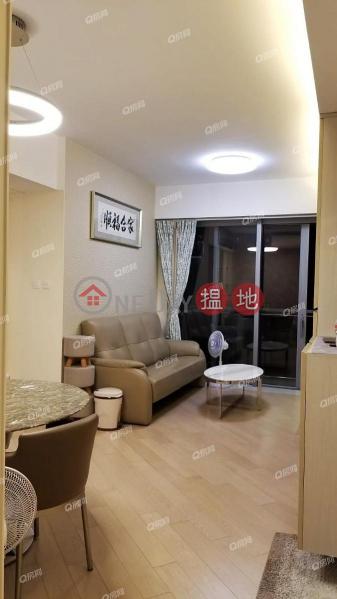 Park Circle | 3 bedroom Flat for Sale, 18 Castle Peak Road-Tam Mi | Yuen Long | Hong Kong | Sales HK$ 7.8M