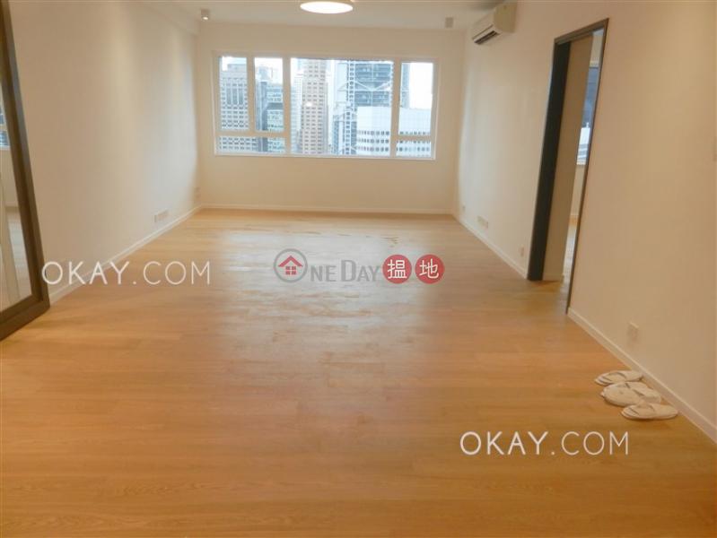 Efficient 3 bedroom with parking   Rental   Wealthy Heights 威豪閣 Rental Listings