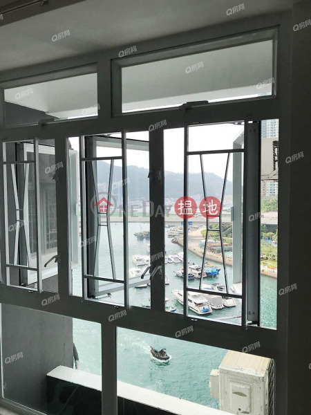 Property Search Hong Kong | OneDay | Residential | Rental Listings Ka Ning Mansion | 3 bedroom Mid Floor Flat for Rent