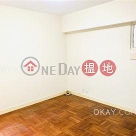 Tasteful 3 bedroom in Mid-levels West | For Sale