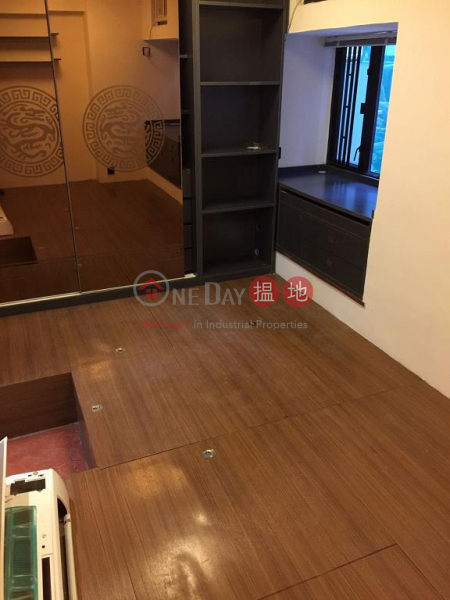 Property Search Hong Kong | OneDay | Residential, Rental Listings Flat for Rent in Tai Yuen Court, Wan Chai