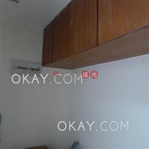 HK$ 50,000/ 月-柏景臺1座-東區 3房2廁,實用率高,極高層,星級會所《柏景臺1座出租單位》