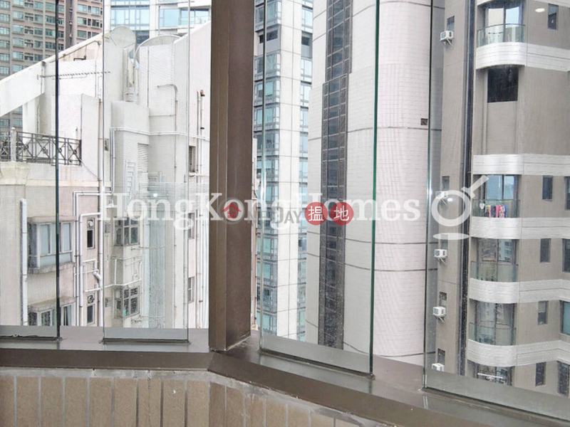 Alassio Unknown, Residential Rental Listings HK$ 70,000/ month