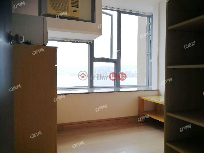 嘉亨灣 2座-低層|住宅出租樓盤HK$ 24,000/ 月