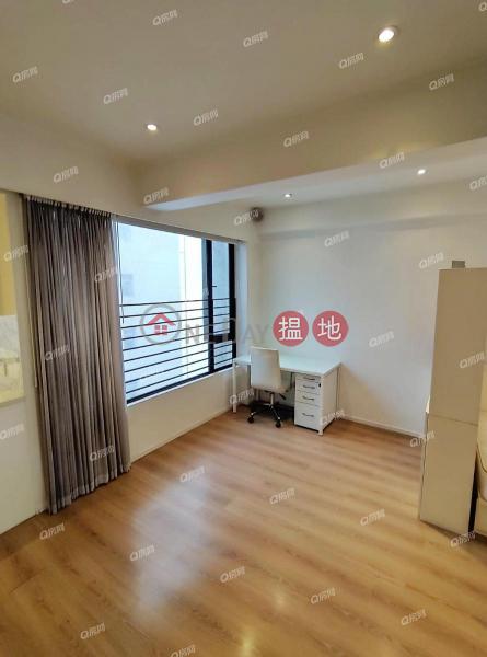 嘉豪大廈未知-住宅-出售樓盤|HK$ 579萬