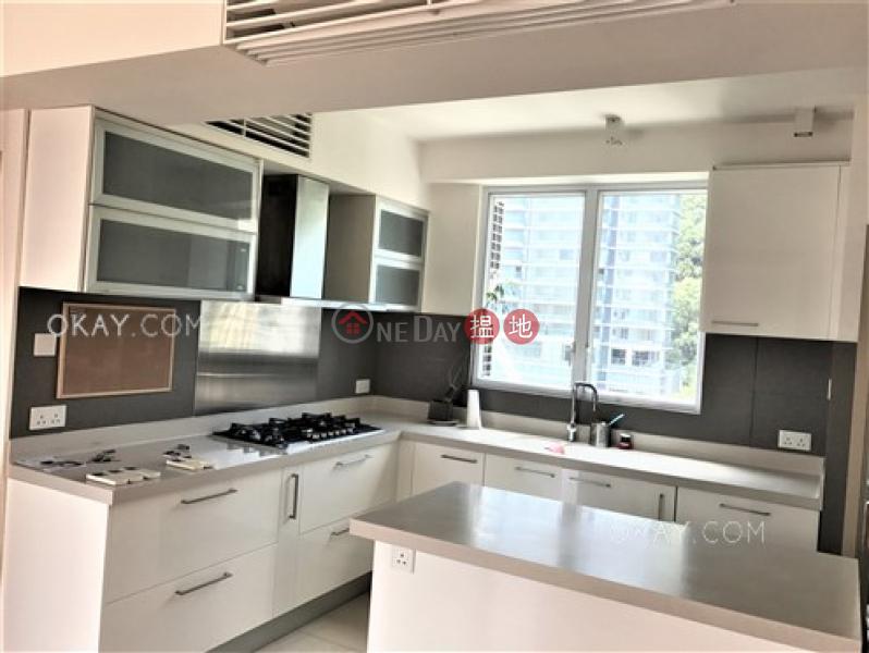 2房2廁,實用率高,極高層,連租約發售華庭閣出租單位49干德道   西區-香港-出租-HK$ 40,000/ 月