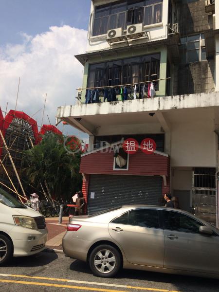 28 Yi Chun Street (28 Yi Chun Street) Sai Kung 搵地(OneDay)(1)
