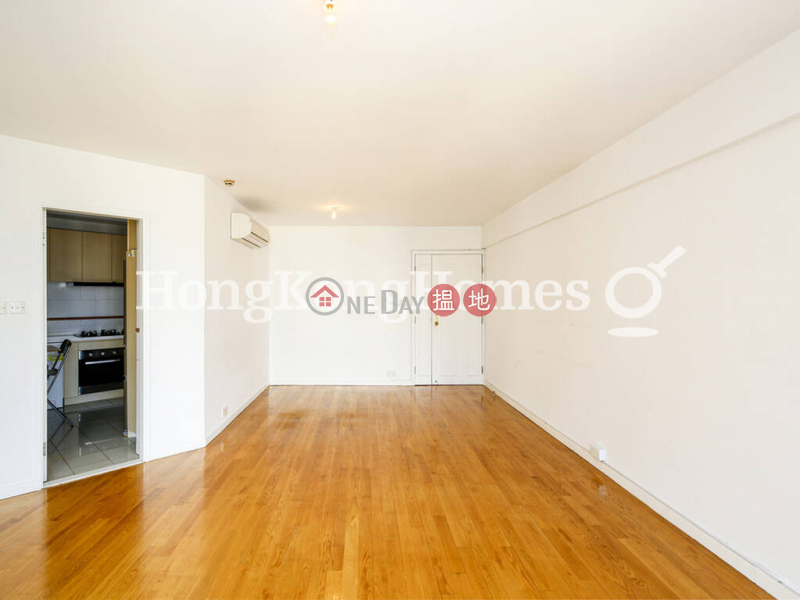 3 Bedroom Family Unit for Rent at Robinson Place | 70 Robinson Road | Western District | Hong Kong | Rental, HK$ 50,000/ month