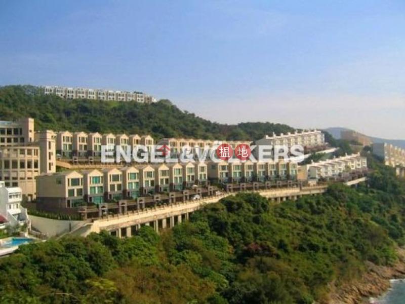 香港搵樓|租樓|二手盤|買樓| 搵地 | 住宅出租樓盤赤柱開放式筍盤出租|住宅單位
