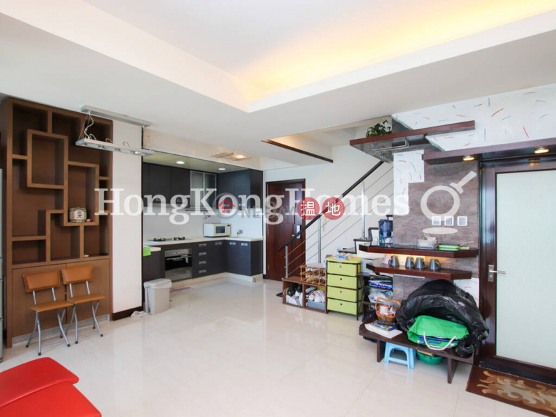 3 Bedroom Family Unit for Rent at Lung Cheung Garden, 26 Kennedy Town Praya   Western District, Hong Kong, Rental, HK$ 45,000/ month