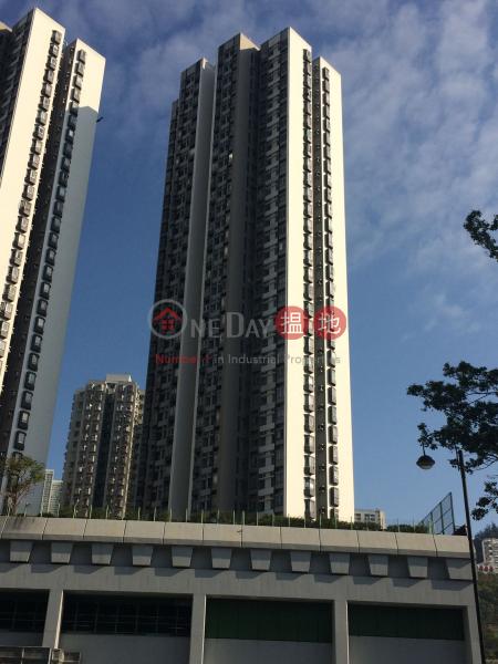Block A New Kwai Fong Garden (Block A New Kwai Fong Garden) Kwai Fong|搵地(OneDay)(2)