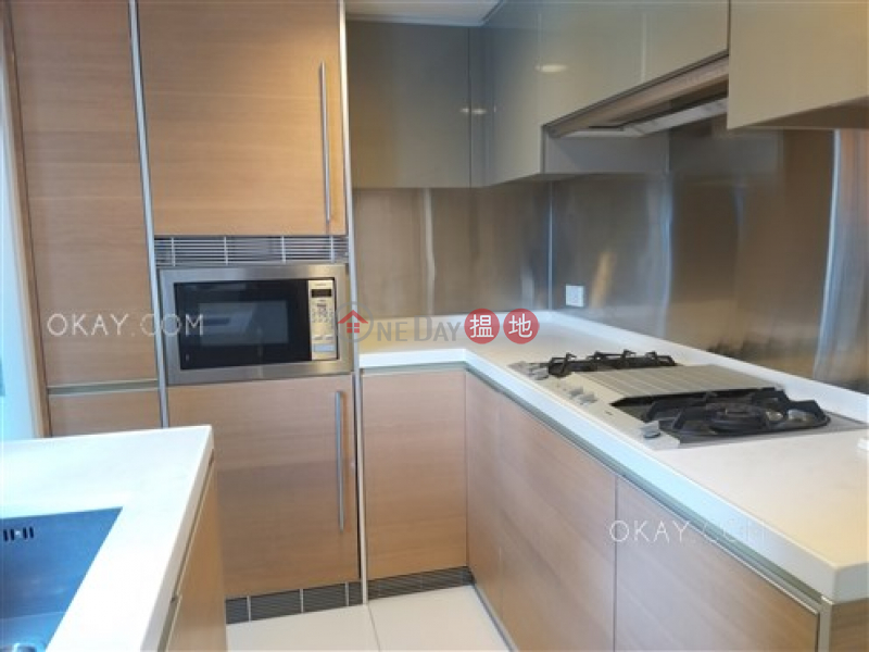 Centrestage High | Residential | Rental Listings HK$ 45,000/ month