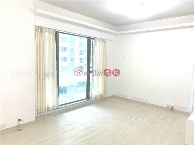 寶翠園1期2座低層住宅|出售樓盤|HK$ 1,850萬