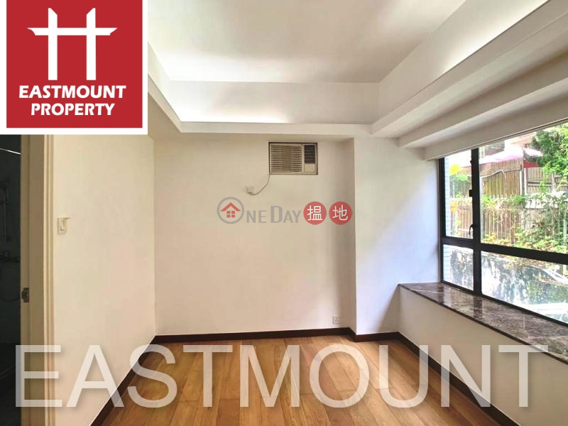 Clearwater Bay Apartment   Property For Sale and Rent in Green Park, Razor Hill Road 碧翠路碧翠苑- Convenient location, With 2 Carparks   Green Park 碧翠苑 Rental Listings