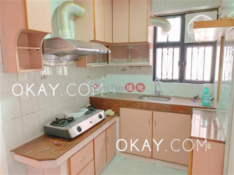 3房2廁,連車位《巴豪苑出售單位》|巴豪苑(Paris Garden)出售樓盤 (OKAY-S377942)