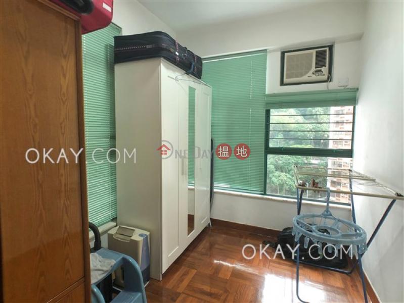 Property Search Hong Kong | OneDay | Residential, Rental Listings | Elegant 3 bedroom in Mid-levels West | Rental