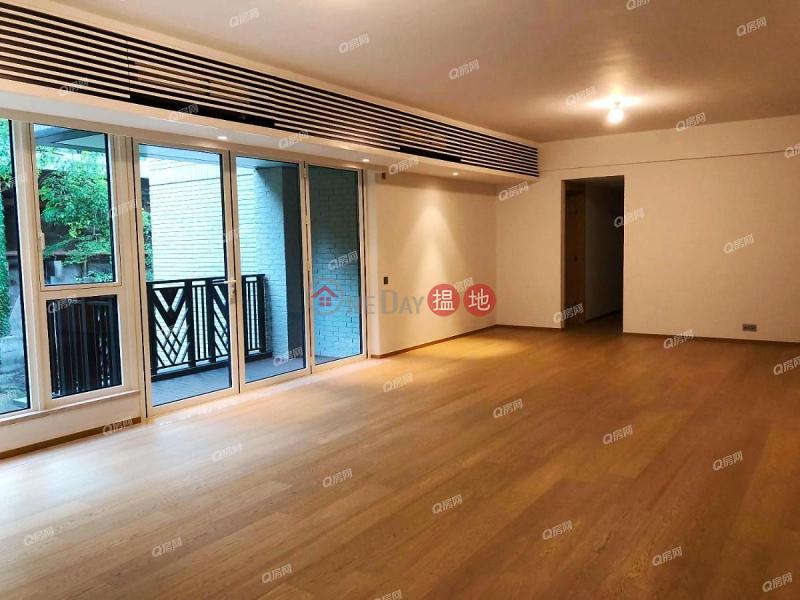 HK$ 82M   Kadooria   Yau Tsim Mong, Kadooria   4 bedroom High Floor Flat for Sale