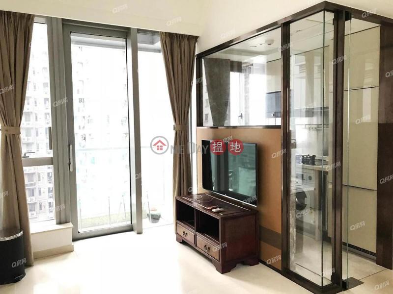 卑路乍街68號Imperial Kennedy-低層-住宅出售樓盤 HK$ 1,380萬