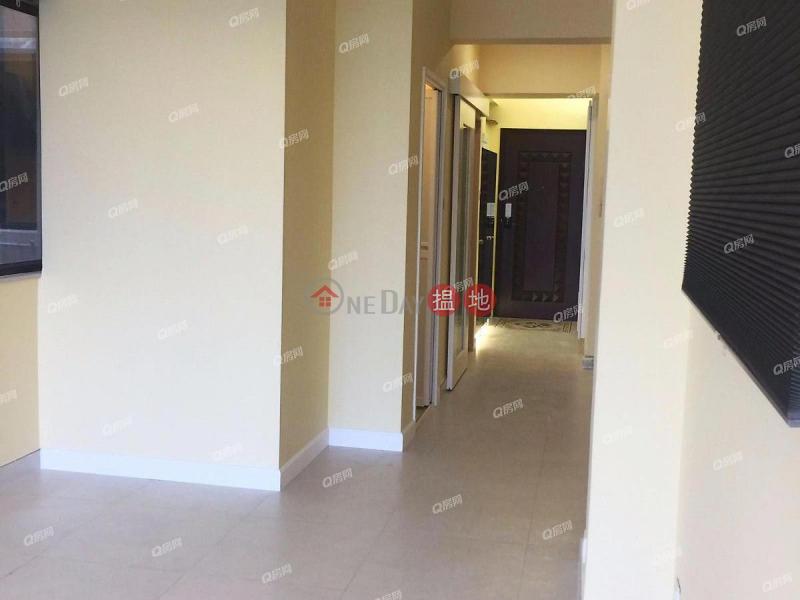 愉豐大廈高層住宅出租樓盤|HK$ 33,000/ 月