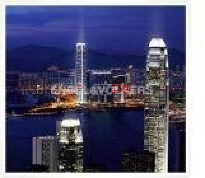 2 Bedroom Flat for Rent in West Kowloon, 1 Austin Road West | Yau Tsim Mong, Hong Kong | Rental HK$ 41,000/ month