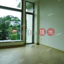 Park Mediterranean | 3 bedroom High Floor Flat for Rent|Park Mediterranean(Park Mediterranean)Rental Listings (XG1218400111)_0