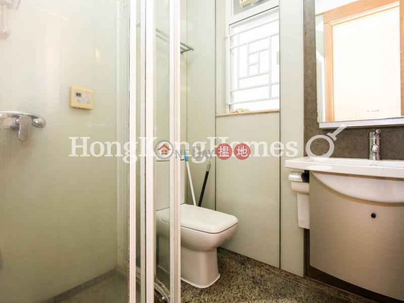 HK$ 35,000/ 月-逸樺園東區逸樺園三房兩廳單位出租