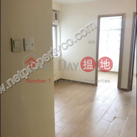 Newly Decorated Apartment for Rent in Wan Chai|Causeway Centre Block C(Causeway Centre Block C)Rental Listings (A059408)_0