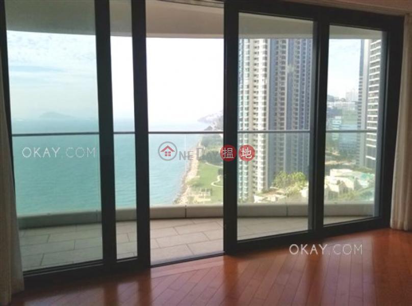 貝沙灣6期|中層-住宅出租樓盤HK$ 108,000/ 月