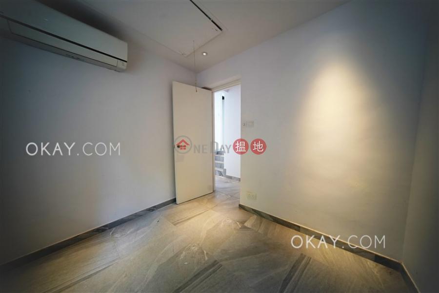 3房2廁,連租約發售,露台,獨立屋竹洋路村屋出售單位|竹洋路村屋(Chuk Yeung Road Village House)出售樓盤 (OKAY-S325345)