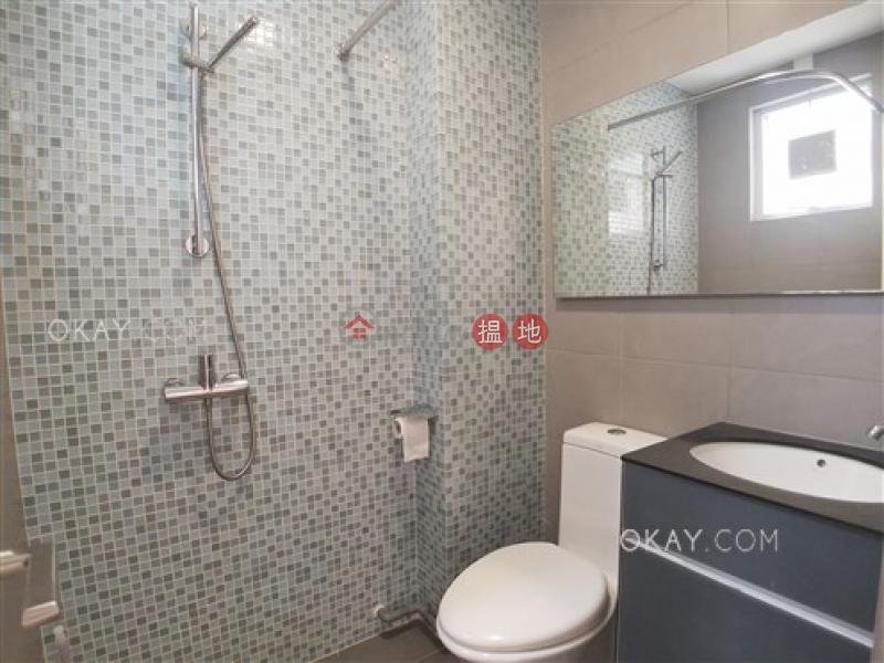 4房3廁,實用率高,極高層,連車位《香港花園出售單位》-8西摩道 | 西區香港|出售HK$ 5,250萬