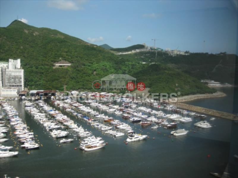 鴨脷洲一房筍盤出售|住宅單位|8鴨脷洲海旁道 | 南區-香港|出售HK$ 3,000萬