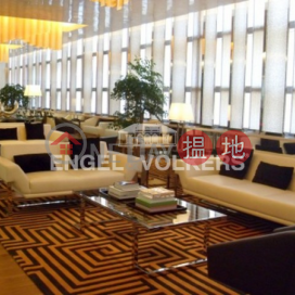 3 Bedroom Family Flat for Sale in Sai Ying Pun|Island Crest Tower1(Island Crest Tower1)Sales Listings (EVHK29163)_0