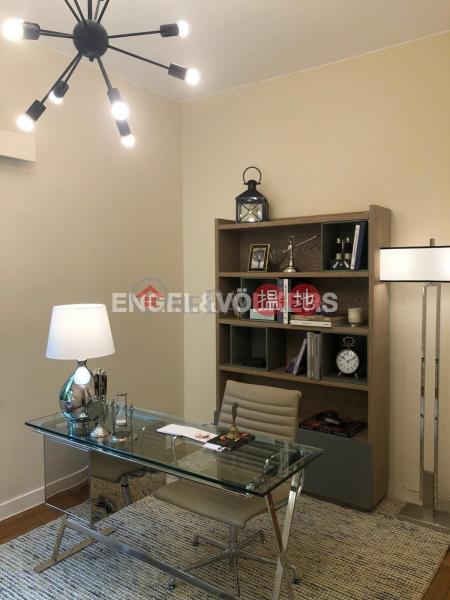 4 Bedroom Luxury Flat for Sale in Shouson Hill | Evergreen Garden 松柏花園 Sales Listings
