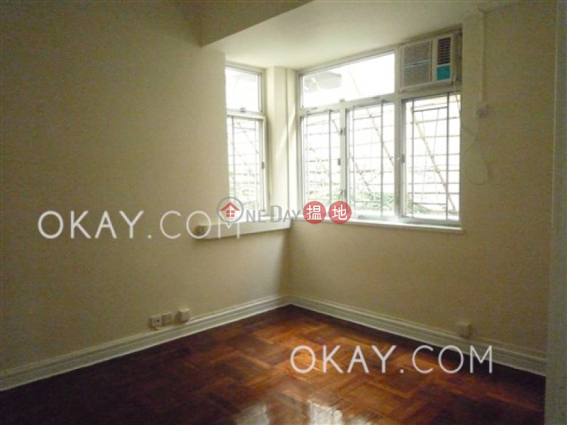 HK$ 45,000/ month Robinson Mansion Western District | Popular 3 bedroom on high floor with balcony | Rental