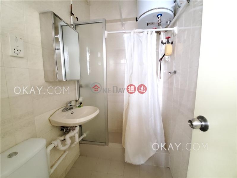 3房2廁,實用率高,極高層,露台《加甯大廈出租單位》5-7加寧街 | 灣仔區|香港出租-HK$ 45,000/ 月