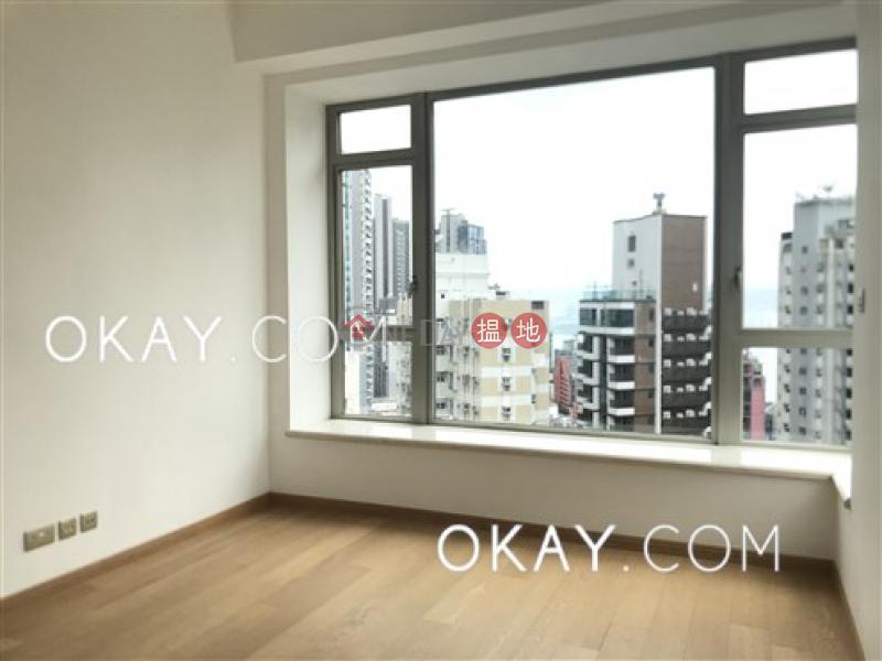 帝匯豪庭-中層住宅|出售樓盤HK$ 4,716萬