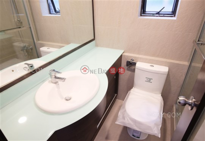 Tasteful 3 bedroom with balcony | For Sale | 21 Tai Hang Road | Wan Chai District, Hong Kong, Sales, HK$ 23M