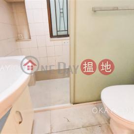 2房1廁,可養寵物《永勝大廈出售單位》|永勝大廈(Winner Building)出售樓盤 (OKAY-S305548)_3