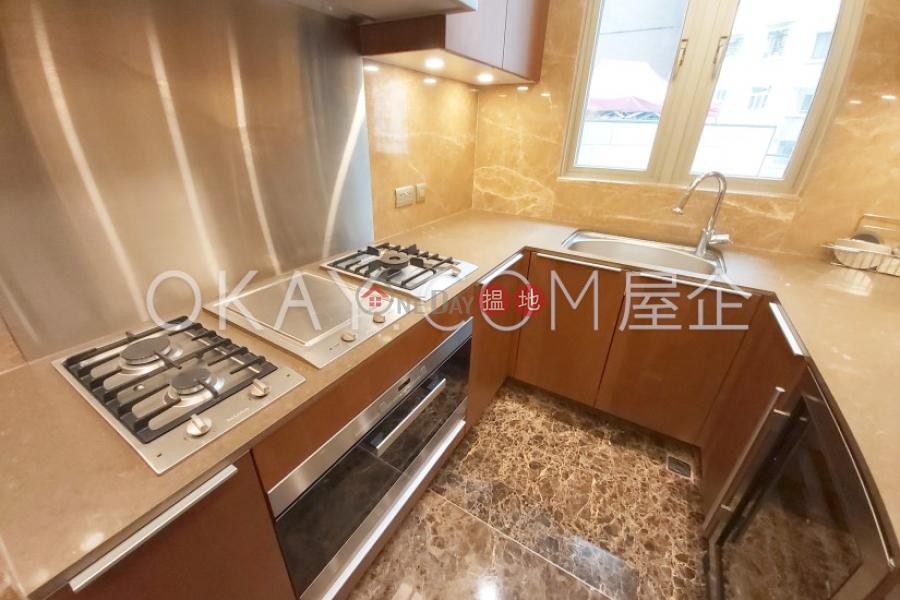帝匯豪庭 低層住宅-出租樓盤-HK$ 68,000/ 月