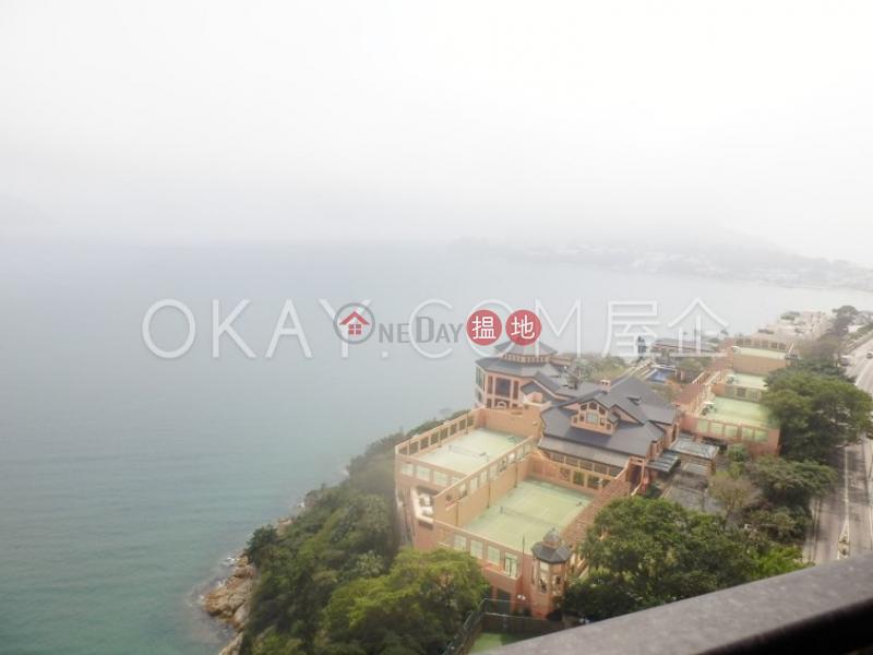 香港搵樓 租樓 二手盤 買樓  搵地   住宅出租樓盤 2房2廁,實用率高,海景,星級會所浪琴園出租單位