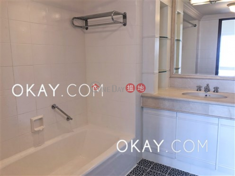 Property Search Hong Kong | OneDay | Residential Rental Listings, Unique 3 bedroom with sea views, balcony | Rental