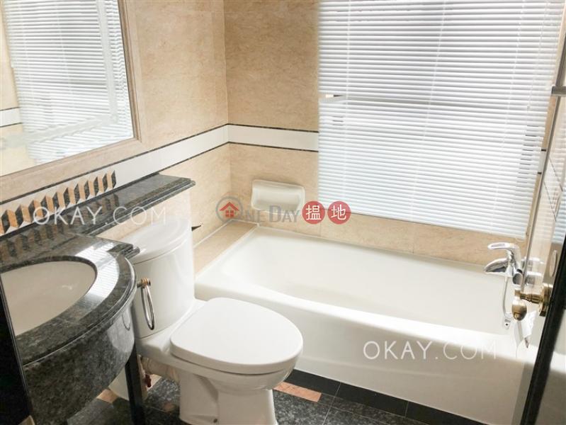 豪廷峰|高層-住宅出租樓盤|HK$ 85,000/ 月