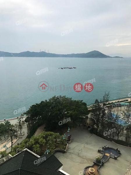 香港搵樓|租樓|二手盤|買樓| 搵地 | 住宅|出租樓盤-海景,環境優美,有匙即睇《海怡半島3期美暉閣(17座)租盤》