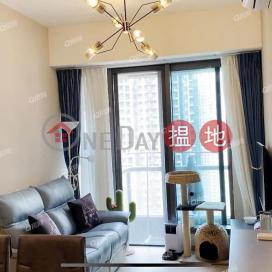 Vibe Centro Block 2B | 2 bedroom High Floor Flat for Sale|Vibe Centro Block 2B(Vibe Centro Block 2B)Sales Listings (XG1268600913)_0