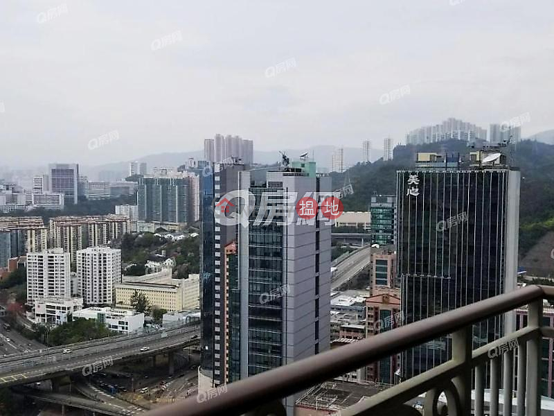 Property Search Hong Kong | OneDay | Residential | Sales Listings, Banyan Garden Tower 7 | 2 bedroom Mid Floor Flat for Sale