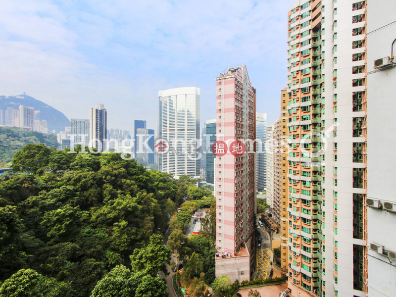 Property Search Hong Kong | OneDay | Residential Rental Listings 3 Bedroom Family Unit for Rent at Monticello