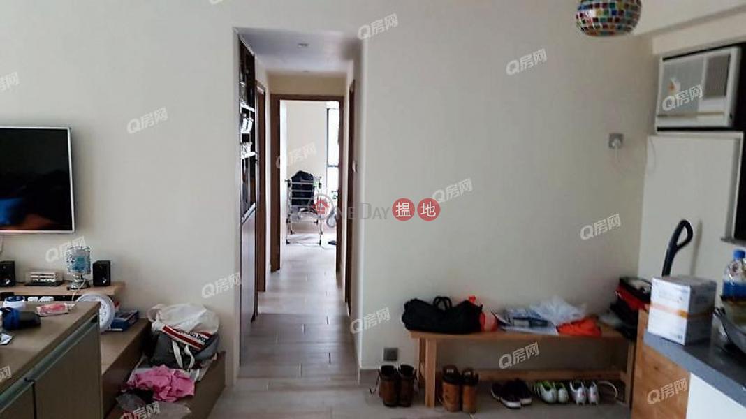 Block 2 Finery Park | 2 bedroom Low Floor Flat for Sale | 7 Yuk Nga Lane | Sai Kung | Hong Kong Sales | HK$ 7.5M